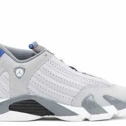 "Air jordan 14 retro gs ""sports..."
