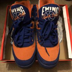 Ewing athletics ewing 33 hi - ...