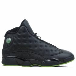Nike air jordan 13 retro altit...