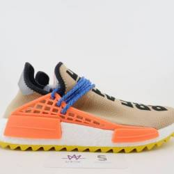 Pw human race nmd tr noble ink...