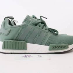 Nmd_r1 trace green sz 9 green ...