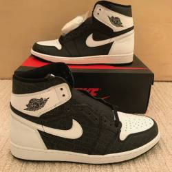 Air jordan 1 retro high og re2...