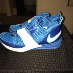 Nike air zoom revis