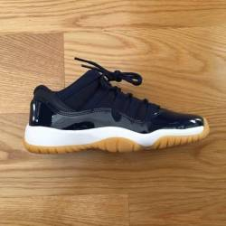 Air jordan 11 retro low gs