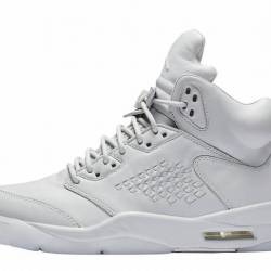 "Air jordan 5 retro premium ""pu..."