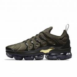 Nike air vapormax plus cargo k...
