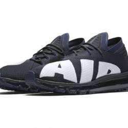 """Nike air max flair """"dark obsid..."""