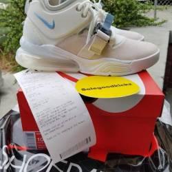 Nike air force 270 phantom