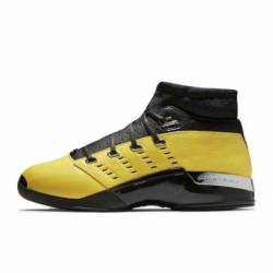 Air jordan 17 retro low x sole...