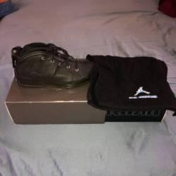 Jordan 18.5