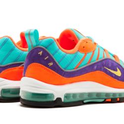 Nike air max 98 cone