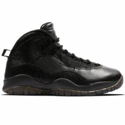 Nike air jordan 10 retro ovo -...