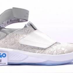 Nike air jordan xx laser 74399...