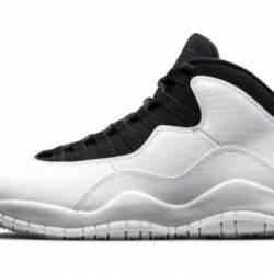 """Jordan 10 retro """"i'm back"""""""