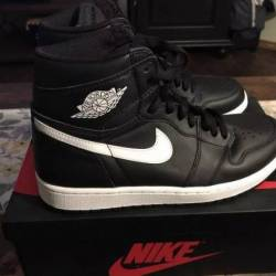 Air jordan 1 retro high og pre...
