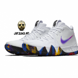 Nike kyrie iv (4) ncaa march m...