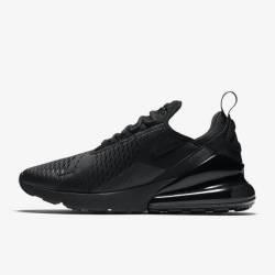 Nike air max 270 ah8050-005 tr...