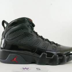 Air jordan 9 retro bred patent...