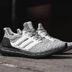 Adidas Ultra Boost Venta billiga