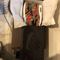 Nike air max 1 animal pack 2.0