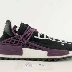 Pw hu holi nmd mc powder dye s...