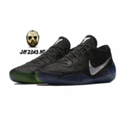 Nike kobe ad nxt 360 mamba day...