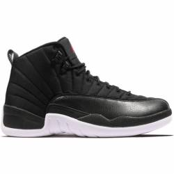 Nike air jordan 12 retro neopr...
