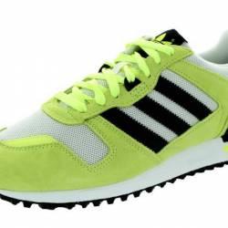 Adidas men's zx 700 originals ...