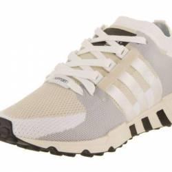 Adidas men's eqt support rf pk...