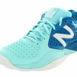 New balance women's 996v2 tenn...