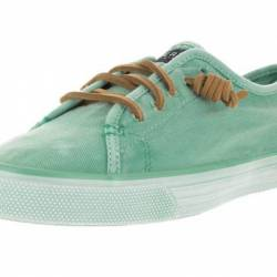 Sperry top-sider women's seaco...