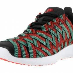 Nike women s juvenate woven pr...