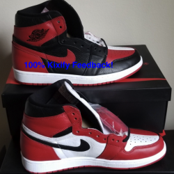 Air jordan 1 retro og nrg homa...
