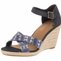 Toms women s sienna sandal