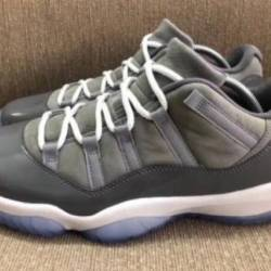 2018 air jordan xi retro 11 lo...