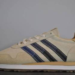 Adidas bodega haven by2103