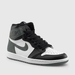 Nike air jordan retro i 1 high...