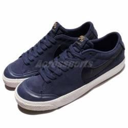 Nike sb blazer zoom low xt bin...