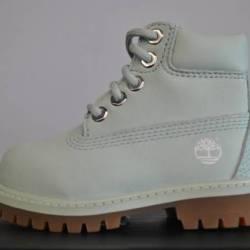 Timberland boots premium light...