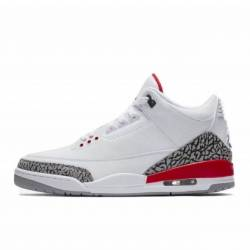 Air jordan 3 retro katrina hal...