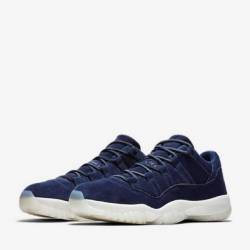 Air jordan 11 low retro re2pec...