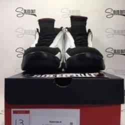 Air jordan 14 retro black toe ...