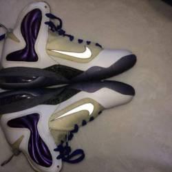 Nike lebron 9 10 11 12 13 nikeid