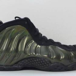 Men s nike air foamposite one ...