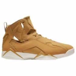 Nike air jordan true flight go...