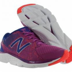 New balance 690 (b) running wo...