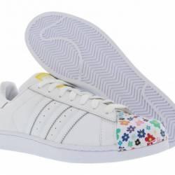Adidas superstar rt-pharrel ca...