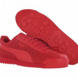 Puma roma tk fade men s shoes ...