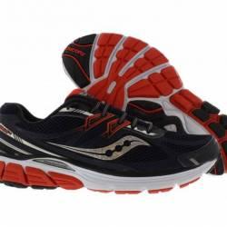 Saucony omni 14 running men's ...