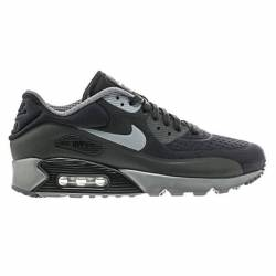Nike air max 90 ultra se black...